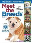 A.K.C. Meet the breeds